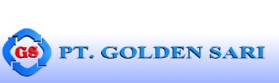 Pt. Golden Sari